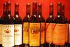 Wine | Vino | Wein