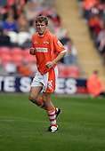 2004-11-05 Blackpool v Huddersfield lge