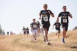 12th Annual Los Altos Hills Pathways Run and Walk