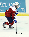 09-10 Kitchener Rangers
