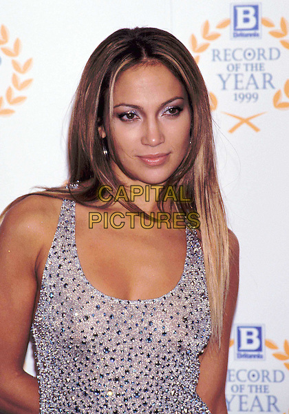 ... eyeshadow, make-up.www.capitalpictures.com.sales@capitalpictures.com Eyeshadow