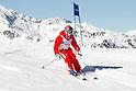 2009/01/16 - mgp - Ducati Launch - Madonna di Campiglio -