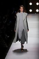 FEB 11 BCBG at New York Fashion Week