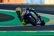 2017 MotoGP Grand Prix of France Saturday Qualifying May 20th