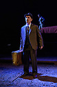 Death of a Salesman, Dundee Rep