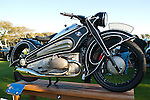 #371 1934 BMW R7: BMW Group Classic