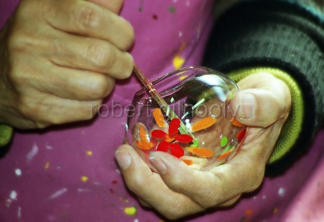 Gilhooly Glass