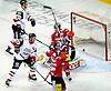 December 11-15,Berlin,DEL,Ice-Hockey Eisbären Berlin vs Kölner Haie