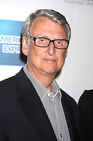 Award-Winning director Mike Nichols Dies at 83