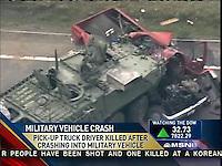 08/04/09 US tank crash