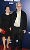 "actor Phillip Seymour Hoffman  and girlfriend Mimi attend the New York Premiere of ""The Ides of March"" .on October 5, 2011 at The Ziegfeld Theatre in New York City. The movie stars George Clooney, Marisa Tomei, Evan Rachel Wood, Paul Giamatti, Phillip Seymour Hoffman and Jeffrey Wright."
