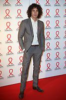 Laurent Maistret - SOIREE DE PRESENTATION DU SIDACTION 2017 AU MUSEE DU QUAI BRANLY
