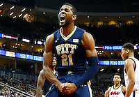 University of Pittsburgh MBB