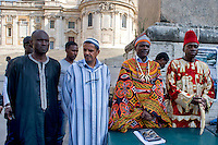 Roma 3 Ottobre 2014<br />