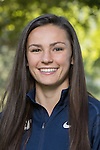 2016 BYU Cross Country Photoday Womens