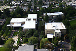 1309-22 3040<br /> <br /> 1309-22 BYU Campus Aerials<br /> <br /> Brigham Young University Campus, Provo, <br /> <br /> Joseph Smith Building JSB, Brimhall Building BRMB, Grant Building (Testing Center) HBG<br /> <br /> September 6, 2013<br /> <br /> Photo by Jaren Wilkey/BYU<br /> <br /> &copy; BYU PHOTO 2013<br /> All Rights Reserved<br /> photo@byu.edu  (801)422-7322