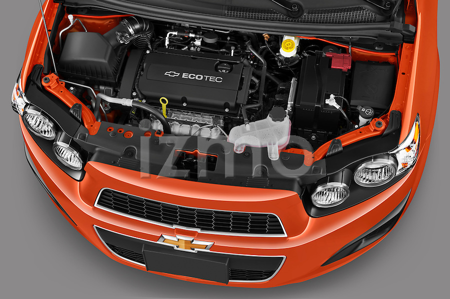 Knn A1 1 further How To Test Code P0112 Page 1 as well Steuergeraet Klopfsensor T255318 start 10 also Purge Valve Location 2003 Impala together with Watch. on p0113 ford