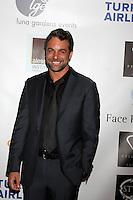 Chris McKenna<br /> 5th Annual Face Forward Gala, Biltmore Hotel, Los Angeles, CA 09-13-14<br /> David Edwards/DailyCeleb.com 818-249-4998