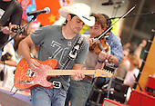 BRAD PAISELY (2006)