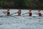 SaintMarys 1314 Rowing