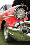 bangor car show 2012