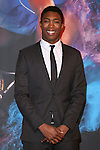 SI Kids 2015 SportsKid of the Year Reece Whitley Attends the 2015 Sports Illustrated Sportsperson of the Year Awards Celebration Held at Pier Sixty at Chelsea Piers
