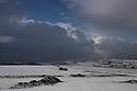 2014_12_08_derbyshire_snow_2