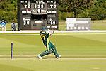 07/07/2011 - England Vs Australia NatWest Quadrangle Womens Final - Wormsley Cricket Club