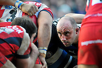 Bath v Worcester Warriors : 20.02.10