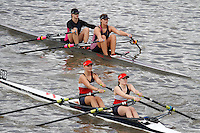 Boats 301-400