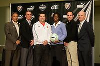 WPS Draft January 14 2011