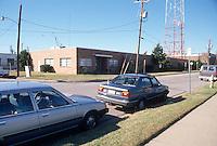 1990 November ..IRDB...RED CROSS.601 WOODIS AVENUE....NEG#.NRHA#..