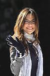 11-11-10 Vanessa Marcil Giovinazzo - Oral-B Glide