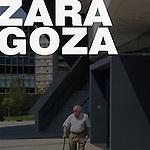 00 Zaragoza