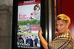 Guiding Light's Kim Zimmer headlines Barn Theatre - A Celebration at Feinsteins/54 Below, New York City, New York on April 28. 2017. Barn Theatre is located in Augusta, Michigan.  (Photo by Sue Coflin/Max Photos)