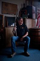 Archive: 5280 Guns
