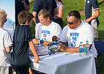 16FTB Cougar Kickoff 173<br /> <br /> 16FTB Cougar Kickoff<br /> <br /> August 17, 2016<br /> <br /> Photography by Aaron Cornia/BYU