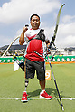 2016 Rio Paralympic Games