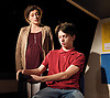 How The World Began <br />