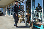 Pleasant Hill Police 2-19-16