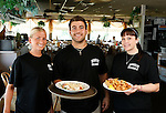2011_08_02_Berkeley Seafood_Beach Haven,NJ