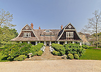 58 Hedges Lane, Sagaponack, Long Island, New York