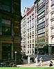 Scholastic Building by Aldo Rossi & Gensler NY
