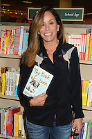 """MAY 20 """"The Book of Joan"""" by Melissa Rivers Book Signing"""