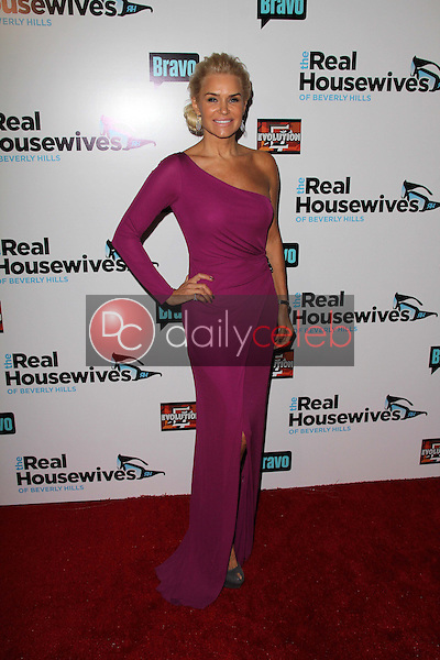 Yolanda H. Foster<br />