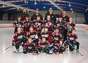 West Sound Hockey Club