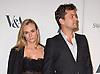 Diane Kruger & Joshua Jackson Split