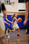 2014-2015 Elmhurst Knights - 4th Grade Girls