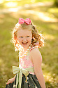 Leah W 5 Year Session