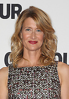 LOS ANGELES, CA - NOVEMBER 14: Laura Dern at  Glamour's Women Of The Year 2016 at NeueHouse Hollywood on November 14, 2016 in Los Angeles, California. Credit: Faye Sadou/MediaPunch